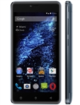 New Blu Energy X2 E050u 4G BLACK Cell Phones