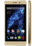 New Blu Energy X2 E050u 4G GOLD Cell Phones