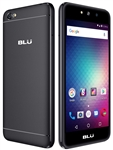 New BLU GRAND M G070Q 4G BLACK Cell Phones