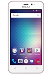 New BLU GRAND MINI G170Q 4G ROSE GOLD  Cell Phones