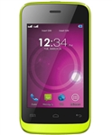 Wholesale Brand New BLU Hero Jr S250x Yellow Dual-Sim Cell Phones