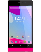 WHOLESALE BRAND NEW BLU LIFE 8 L280a PINK 4G GSM