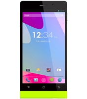 WHOLESALE BRAND NEW BLU LIFE 8 L280a YELLOW 4G GSM