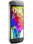 WHOLESALE BRAND NEW BLU LIFE ONE L120x GREY GSM