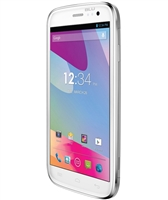 WHOLESALE BLU LIFE ONE M L131L WHITE GSM FACTORY REFURBISHED