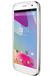WHOLESALE BRAND NEW BLU LIFE ONE M L131U WHITE GSM