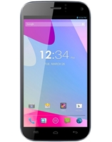 WHOLESALE BRAND NEW BLU LIFE ONE X L132L BLACK GSM