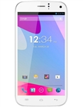 WHOLESALE BRAND NEW BLU LIFE ONE X L132L WHITE GSM