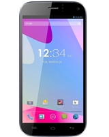 WHOLESALE BRAND NEW BLU LIFE ONE X L133L 32GB BLACK GSM