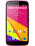 WHOLESALE BRAND NEW BLU LIFE PLAY 2 L170a PINK 4G GSM