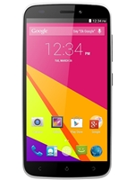 WHOLESALE BRAND NEW BLU LIFE PLAY 2 L170a WHITE 4G GSM