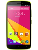 WHOLESALE BRAND NEW BLU LIFE PLAY 2 L170a YELLOW 4G GSM