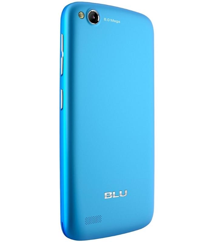 WHOLESALE BRAND NEW BL... Verizon Motorola 4g Phones
