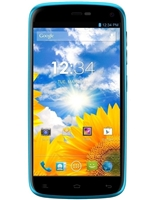 Blu Life Play L100a Blue Android Cell Phones RB
