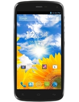 WHOLESALE BRAND NEW BLU LIFE PLAY L100a GREY GSM