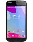 WHOLESALE BRAND NEW BLU LIFE PLAY S L150u BLUE GSM