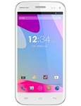 WHOLESALE BRAND NEW BLU LIFE PLAY S L150u WHITE GSM