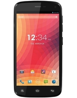 WHOLESALE BRAND NEW BLU LIFE PLAY X L102a BLACK GSM