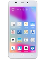 New Blu Life Pure Mini L220a White 4G Cell Phones