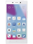 WHOLESALE BRAND NEW BLU LIFE PURE XL L260L WHITE 4G GSM