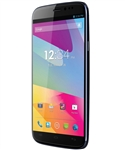 WHOLESALE BRAND NEW BLU LIFE VIEW L110x BLUE GSM