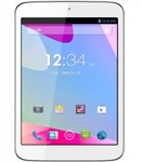 WHOLESALE BRAND NEW BLU LIFE VIEW TAB L800L 8.0 4G WHITE TABLET