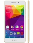 Brand New BLU LIFE XL 4G L050u WHITE  4G Cell Phones