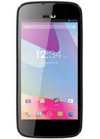 WHOLESALE NEW BLU NEO 4.5 S330L BLACK 4G GSM