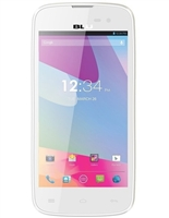 WHOLESALE NEW BLU NEO 4.5 S330U WHITE 4G GSM