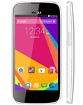 WHOLESALE NEW BLU NEO 4.5 S330U WHITE / BLACK 4G GSM