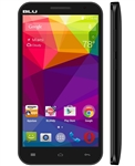 Wholesale New Blu Neo 5.5 N030l Black 4g Gsm