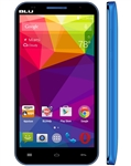 Wholesale New Blu Neo 5.5 N030l BLUE 4g Gsm
