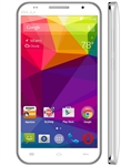 Wholesale New Blu Neo 5.5 N030l White 4g Gsm