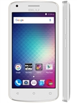 Wholesale New Blu NEO X MIN N150U WHITE 4g Gsm
