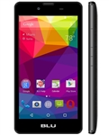 Wholesale New Blu NEO X N070U BLACK 4g Gsm