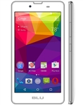Wholesale New Blu NEO X N070U WHITE 4g Gsm