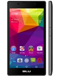 Wholesale New Blu NEO X PLUS N090U BLACK 4g Gsm
