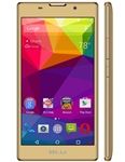 Wholesale New Blu NEO X PLUS N090U GOLD 4g Gsm