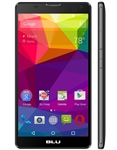 Wholesale New Blu NEO XL N110U BLACK 4g Gsm