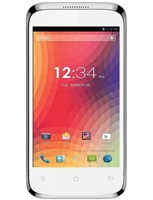 WHOLESALE NEW BLU STAR 4.0 D410a SLIM WHITE GSM