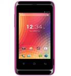 WHOLESALE BRAND NEW BLU STAR JR S350 PINK GSM