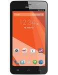 Wholesale New Blu Studio 5.0C D536u Orange Cell Phones