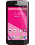 WHOLESALE BRAND NEW BLU STUDIO 5.0C D536u PINK GSM