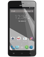 WHOLESALE BRAND NEW BLU STUDIO 5.0C D536u WHITE GSM