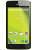 WHOLESALE BRAND NEW BLU STUDIO 5.0C D536u YELLOW GSM
