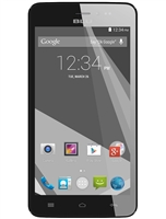 WHOLESALE BRAND NEW BLU STUDIO 5.0 CE D536x BLACK GSM