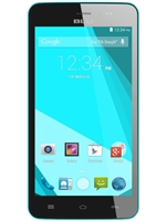 WHOLESALE BRAND NEW BLU STUDIO 5.0 CE D536x BLUE GSM