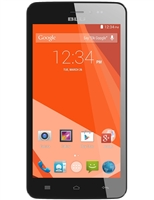 WHOLESALE BRAND NEW BLU STUDIO 5.0 CE D536x ORANGE GSM