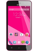 WHOLESALE BRAND NEW BLU STUDIO 5.0 CE D536x PINK GSM
