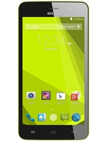 WHOLESALE BRAND NEW BLU STUDIO 5.0 CE D536x YELLOW GSM